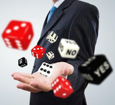 888 Casino Accedi