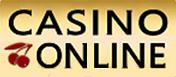 Casino Online Italia