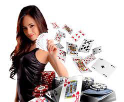 it Casino online