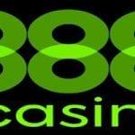 888 Casino it