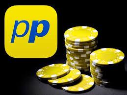 Casino Online con Postepay