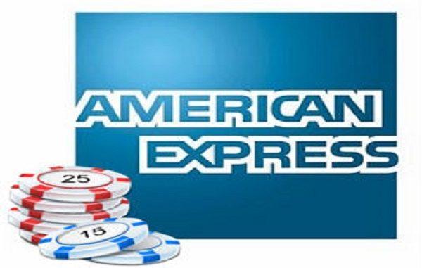 Casinò Online American Express