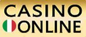 Casino Online Aams Sicuri. I Casinò Online che pagano di più giocati in Italia!