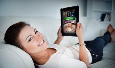 Online Casino Vincenti