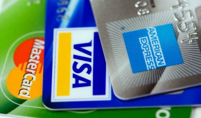 Visa casino online carte