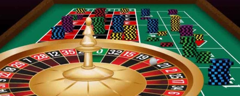 strategie roulette online