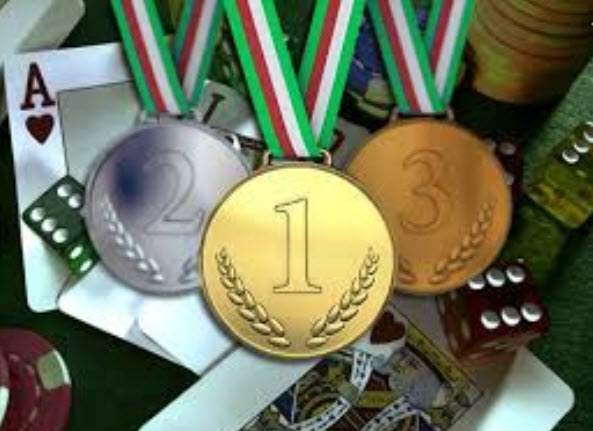I Migliori Casinò online Per Giocatori italiani